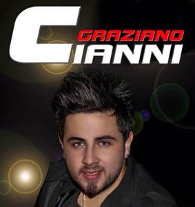 Veglione di San Silvestro con Graziano Cianni @ Sandalo Cinese Dancing | Stradella | Lombardia | Italia