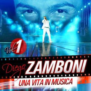 Diego Zamboni @ Sandalo Cinese Dancing | Stradella | Lombardia | Italia