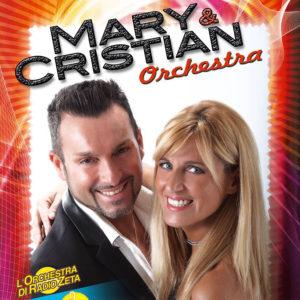 Mary & Cristian @ Sandalo Cinese Dancing   Stradella   Lombardia   Italia