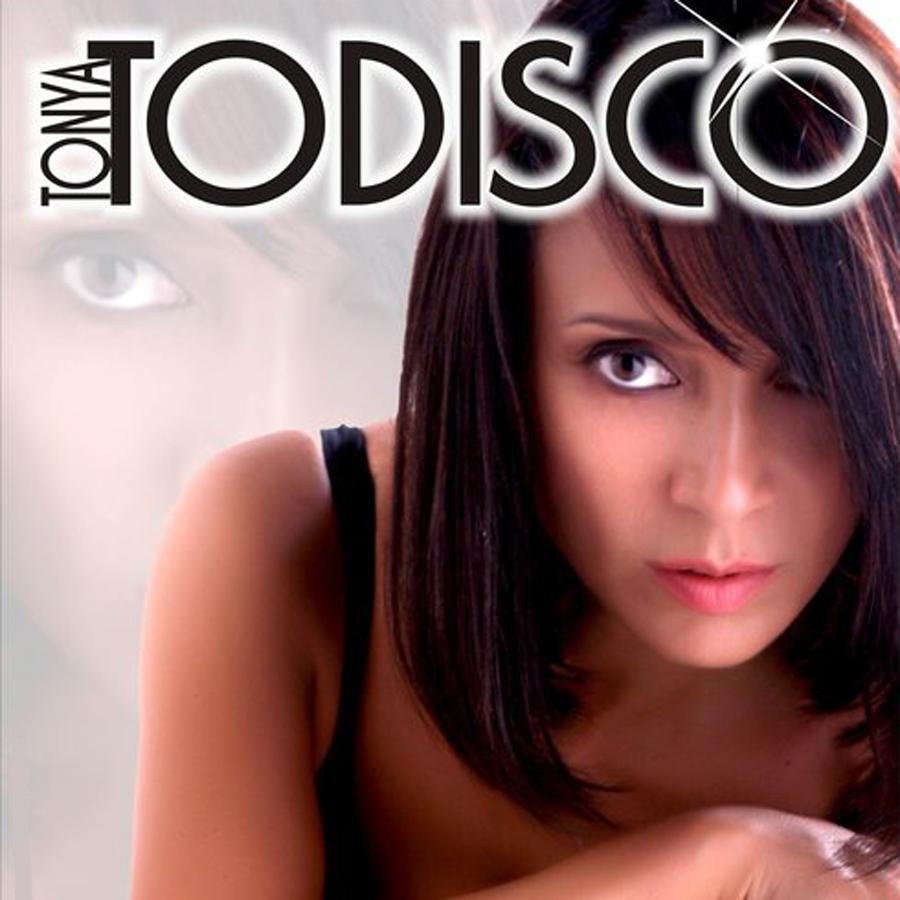 Tonya Todisco Calendario Serate.Tonya Todisco Sandalo Cinese Dancing