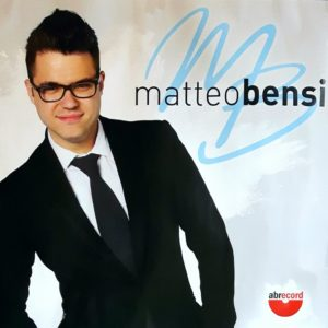 Matteo Bensi @ Sandalo Cinese Dancing | Stradella | Lombardia | Italia