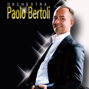 Paolo Bertoli @ Sandalo Cinese Dancing | Stradella | Lombardia | Italia