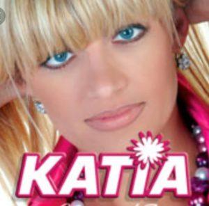 Katia @ Sandalo Cinese Dancing | Stradella | Lombardia | Italia
