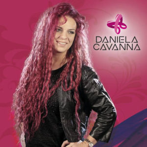 Daniela Cavanna @ Sandalo Cinese Dancing | Stradella | Lombardia | Italia