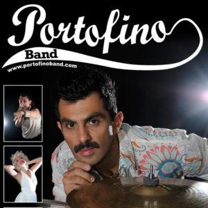 Portofino Band @ Sandalo Cinese Dancing | Stradella | Lombardia | Italia